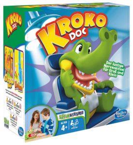 spielzeug für 4 jährige spiele für 4 jährige kinder lernspiel kroko doc kroco doc kroko dok pädagogisch sinnvoll