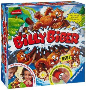 spiele für 4 jährige spielzeug für 4 jahre alte kinder billy biber biberspiel ratzeputz lernspiele