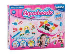 spiele für 4 jährige kinder lernspiele aquabeads wasserperlen spielzeug für 4 jahre alte kinder