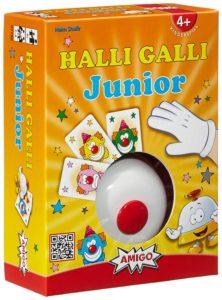 spiele für 4 Jährige halli galli junior lernspiele 4 jahre spielzeug für 4 jahre alte kinder