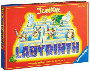 spiele für 5 jährige spielzeug für 5 jahre alte kinder junior labyrinth lernspiel