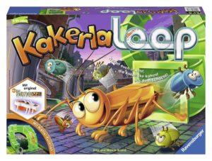 spiele für 5 jährige lernspiel spielzeug für 5 jahre alte kinder pädagogisch wertvoll