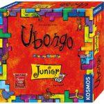 spiele für 5 jahre alte kinder spiele für 5 jährige ubongo junior lernspiel