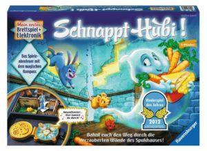 spiele für 5 jährige lernspiel schnappt hubi spielzeug für 5 jährige kinder jahre alte
