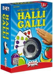 spiele für 6 jährige spielzeug für 6 jahre alte kinder lernspiele 6 jahre halli galli zahlen zählen