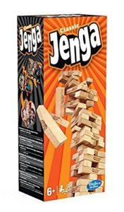 Spielzeug für 6 Jährige spiele für 6 jahre alte kinder lernspiel pädagogisch wertvoll jenga yenga