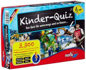 Spielzeug für 6 Jährige spiele für 6 jahre alte kinder lernspiel pädagogisch wertvoll kinder quiz schule