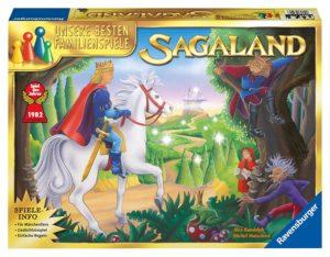 Spielzeug für 6 Jährige spiele für 6 jahre alte kinder lernspiel pädagogisch wertvoll sagaland