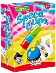 Spielzeug für 6 Jährige spiele für 6 jahre alte kinder lernspiel pädagogisch wertvoll speed cups