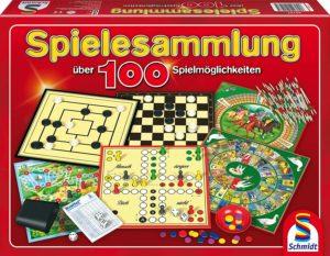 Spielzeug für 6 Jährige spiele für 6 jahre alte kinder lernspiel pädagogisch wertvoll spielesammlung 6 jahre
