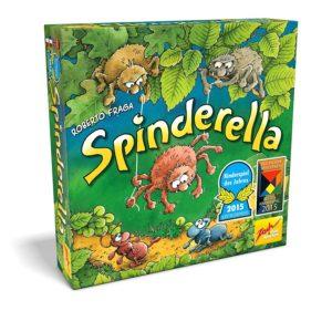 Spielzeug für 6 Jährige spiele für 6 jahre alte kinder lernspiel pädagogisch wertvoll spinderella