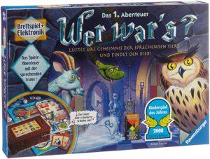 Spielzeug für 6 Jährige spiele für 6 jahre alte kinder lernspiel pädagogisch wertvoll wer wars?