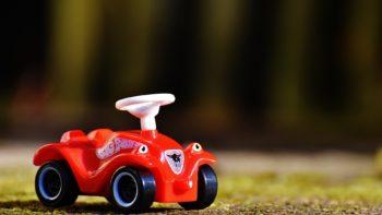 Permalink auf:Kindermobilität