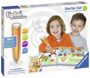Spiele für 3 jährige fühlbuch spielzeug für3 jährige tiptoi für 3 jährige bauernhof wörter kinder