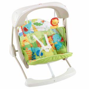 babyschaukel ab babyalter elektrische babyschaukel elektrische babywippe testsieger babywippe die beste