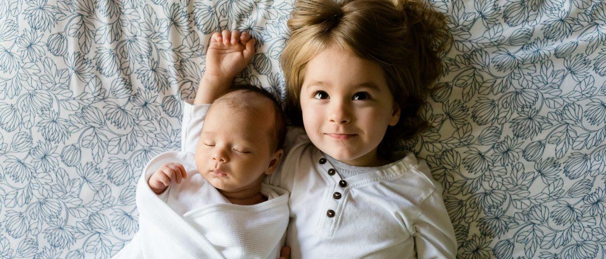 Permalink auf:Baby & Kind