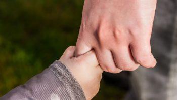 Permalink auf:Kindersicherheit