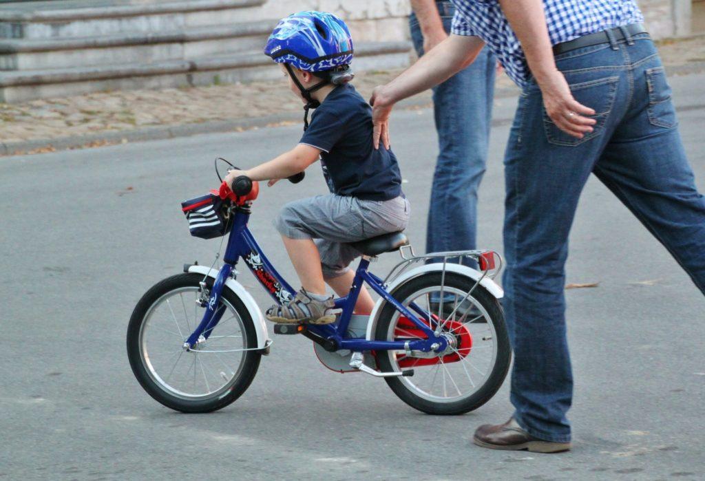 kinderfahrrad 12 zoll kinderbike kids fahrrad kleinbkind junge mädchen fahrrad