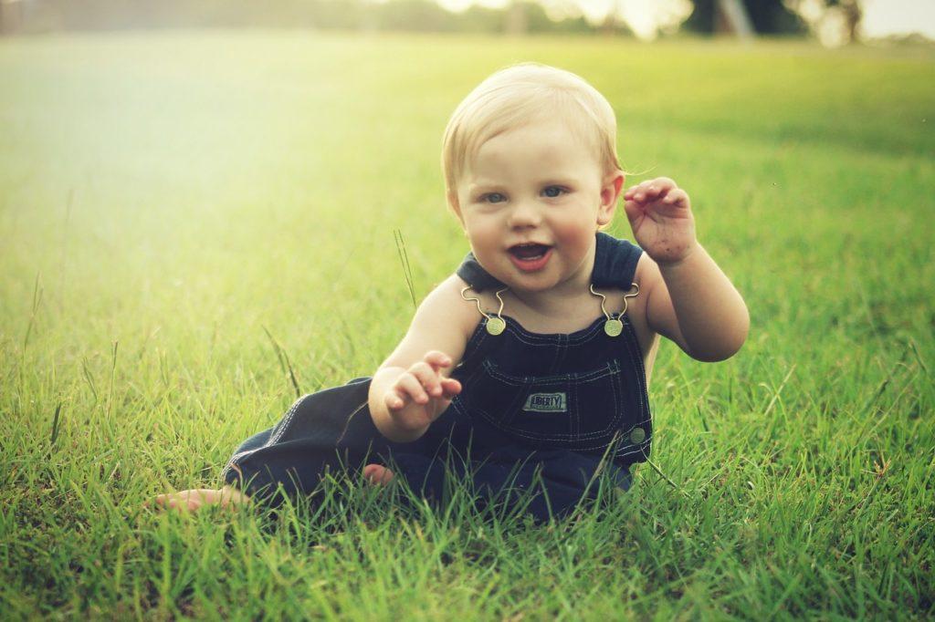 spiele-für-1-jährige-haba-ravensburger-spielzeug-für-babys-spiele-für-kinder-ab-1-jahr