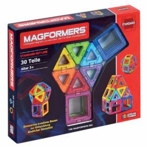 spiele für 3 jährige magformers spielzeug für 3 jährige kinder