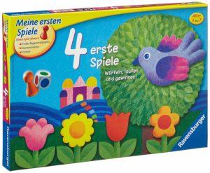 spiele für 3 jährige magformers spielzeug für 3 jährige kinder 4 erste spiele ravensburger pädagogisch sinnvoll