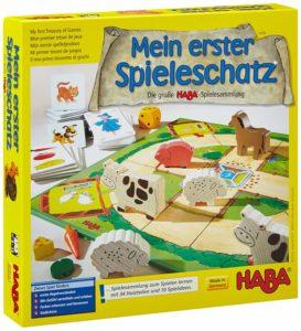 spiele für 3 jährige magformers spielzeug für 3 jährige kinder haba spielesammlung spielschatz maulwurfspiel