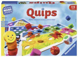 spiele für 3 jährige magformers spielzeug für 3 jährige kinder pädagogisch sinnvoll quips lernspiel zicke zacke hühnerkacke pädagogisch sinnvoll