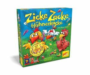spiele für 3 jährige magformers spielzeug für 3 jährige kinder zicke zacke hühnerkacke pädagogisch sinnvoll
