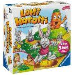 spiele für 4 jährige kinder spiele für kinder ab 4 lotti karotti spielzeug 4 jährige
