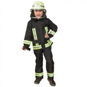 kostüme für jungs faschingskostüme für jungs kostüme für kinder Feuerwehr kostüm