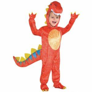 kostüme für jungs faschingskostüme für jungs kostüme für kinder dino kostüm