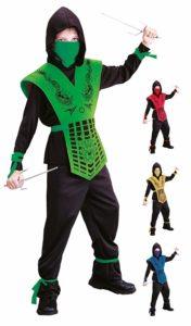 kostüme für jungs faschingskostüme für jungs kostüme für kinder ninjago ninja kostüm