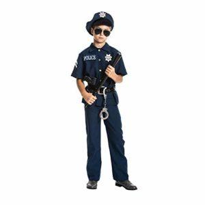 kostüme für jungs faschingskostüme für jungs kostüme für kinder polizei polizist kostüm