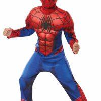 kostüme für jungs faschingskostüme für jungs kostüme für kinder spiderman kostüm