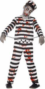 kostüme für jungs faschingskostüme für jungs kostüme für kinder zombie kostüm