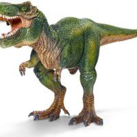 20 Geschenkideen - Dinosaurier Geschenke Dinosaurier Spielzeug Dinosauier spiele dinosaurier spielsachen dinosaurier geschenkidee Schleich TRex
