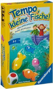 spiele für 3 jährige spielzeug für 3 jährige kinder lernspiele für 3 jährige kinder lernspielzeug für 3 jährige kinder tempo kleine fische