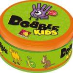 spiele für 4 jährige kinder spielzeug für 4 jährige kinder lernspiele für 4 jährige kinder spiel double spiel dobble spie dopple