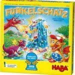 spiele für 5 jährige kinder spielzeug für 5 jährige kinder lernspiele für 5 jährige kinder mit drachen