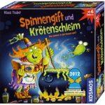spiele für 6 jährige kinder spielzeug für 6 jährige kinder lernspiele für 6 jährige kinder hexenkessel spiel des jahres