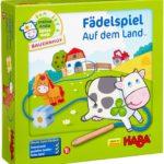 spielzeug für 1 jährige spiele für 1 jährige lernspielzeug für 1 jährige kinder lernspiele für 1 jährige