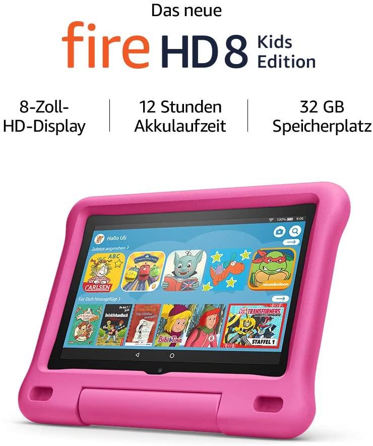 kindertablet empfehlung kindertablet kaufen kinder tablet kaufen kinder tablet empfehlung kinder tablet test 2020