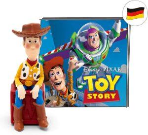 TOP 20 Die besten Tonies ab 4 Jahren Tonies für 4 jährige die besten toniefiguren disney toy story tonie