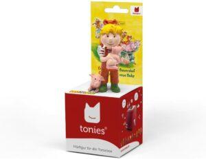 Die 20 besten Tonies für 3 Jährige Kinder Hörspiel für 3 Jährige Die besten Tonie Figuren die besten Tonies Conni tonie figur Empfehlungen